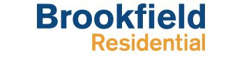 Brookfield Residential – Freestyle Portfolio