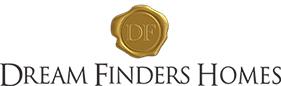 dream-finders-homes-logo-new