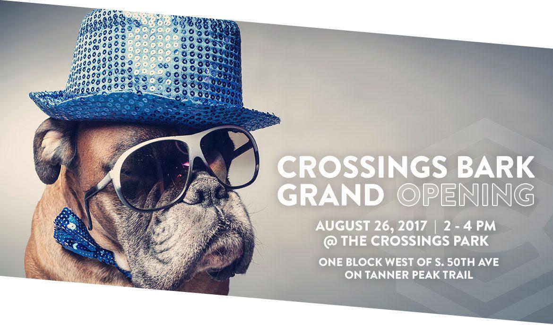 crossingsbark-web_heroimage