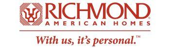 Richmond American